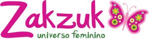 ZakZuk